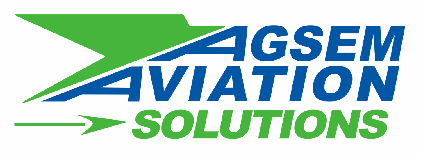 AGSEM AVIATION SOLUTIONS